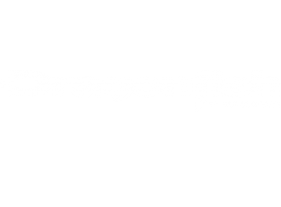 https://netyou.co.il/wp-content/uploads/2015/11/dragonfish-400x295.png