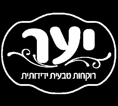 https://netyou.co.il/wp-content/uploads/2015/11/yaar-400x358.png